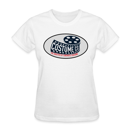 Costume CO Logo - Women's T-Shirt