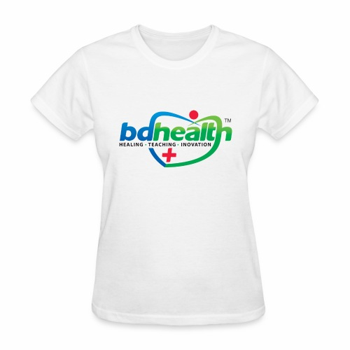 Medical Care - Women's T-Shirt