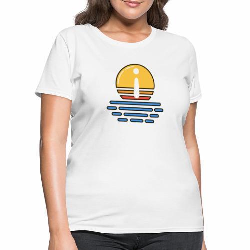 Mentor Dämmerung - Women's T-Shirt