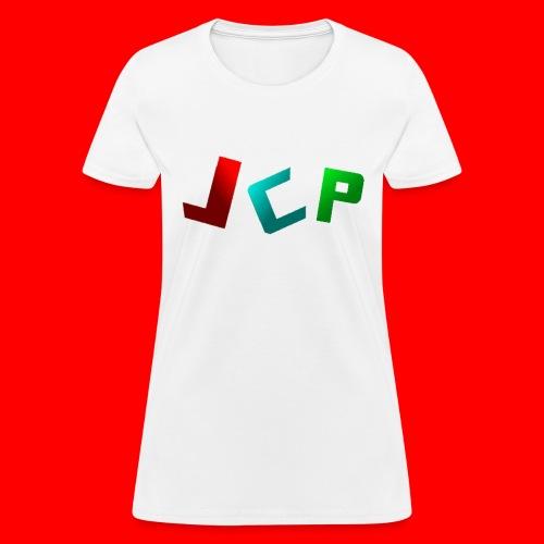 freemerchsearchingcode:@#fwsqe321! - Women's T-Shirt