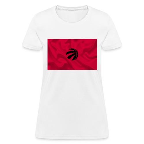 757782E1 2D20 491B 87CE 7F48BD4887D6 - Women's T-Shirt