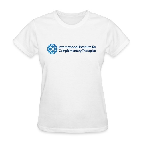 The IICT Brand - Women's T-Shirt