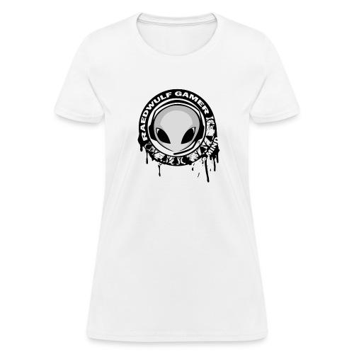 RaedwulfT ShirtV2 transparent png - Women's T-Shirt