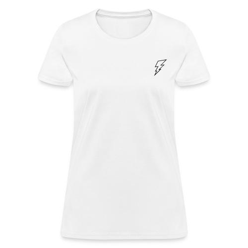 ZD1 - Women's T-Shirt