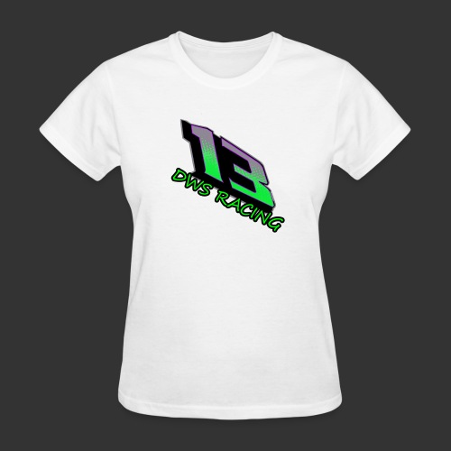 13 copy png - Women's T-Shirt