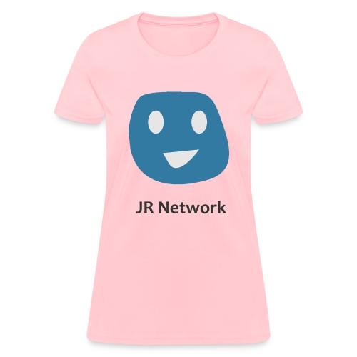 jrcomp3 - Women's T-Shirt