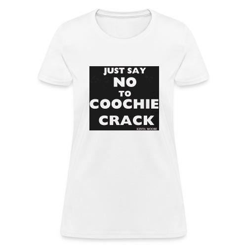 KENYA32 jpg - Women's T-Shirt