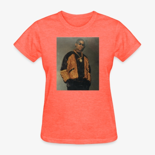 Alpo - Women's T-Shirt