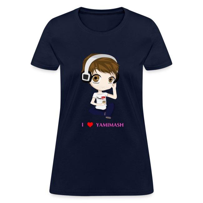 yamishirt3