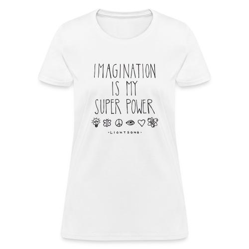 2020Design - Women's T-Shirt