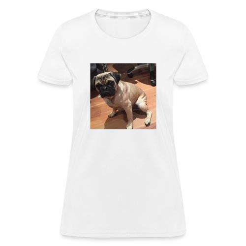 Gizmo Fat - Women's T-Shirt
