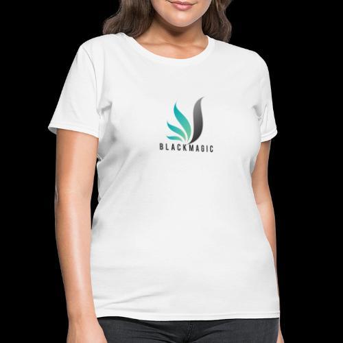 2D47ADE5 BBF6 49B1 A1C2 5E36469024B7 - Women's T-Shirt