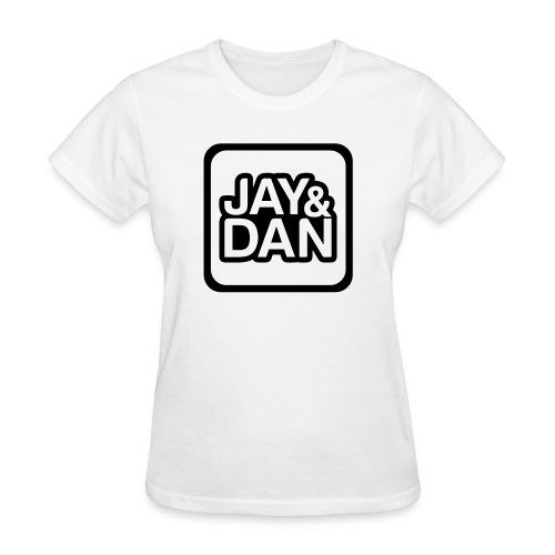 Jay and Dan Baby & Toddler Shirts - Women's T-Shirt