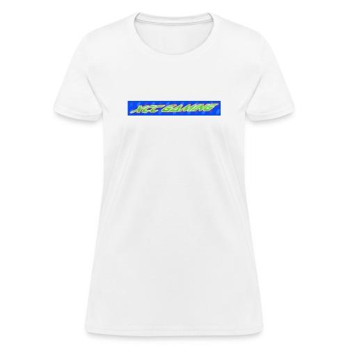 coollogo com 62471116 - Women's T-Shirt