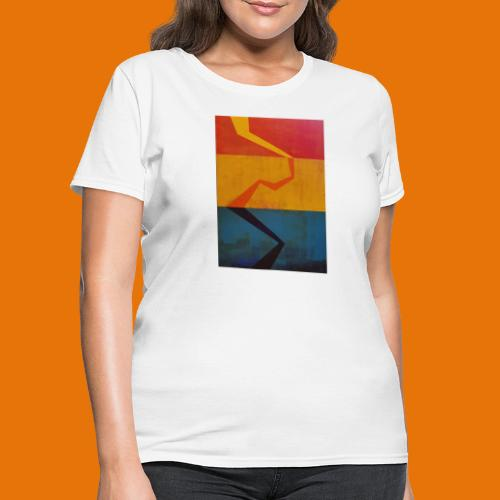 Whakamarama - Women's T-Shirt