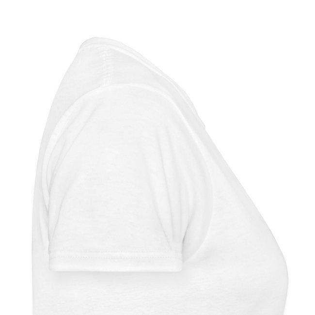 h3h3production hate hat