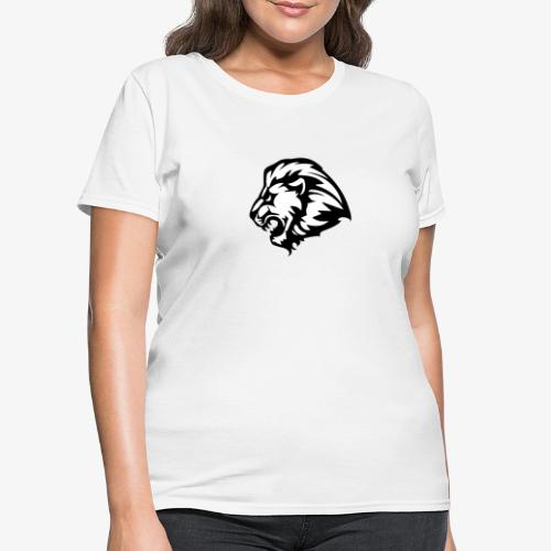 TypicalShirt - Women's T-Shirt