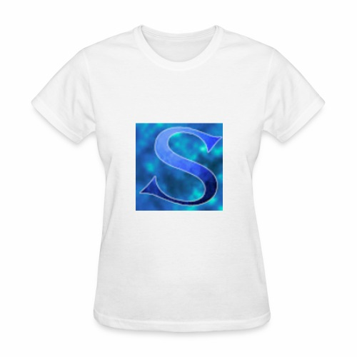 Shaedy - Women's T-Shirt
