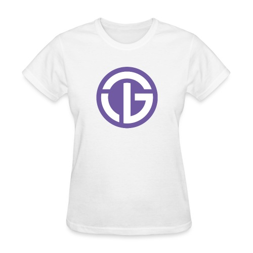 cimmarian cimmarian gamer life style png 3 - Women's T-Shirt