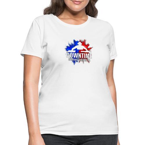 DGA - Women's T-Shirt