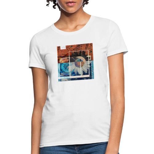 Eclipse - Women's T-Shirt