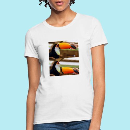 Meme outfit - Women's T-Shirt