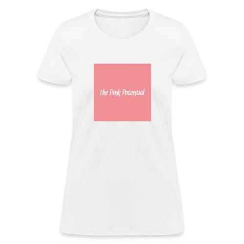 IMG 1934 - Women's T-Shirt