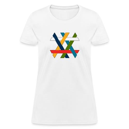 STStar - Women's T-Shirt