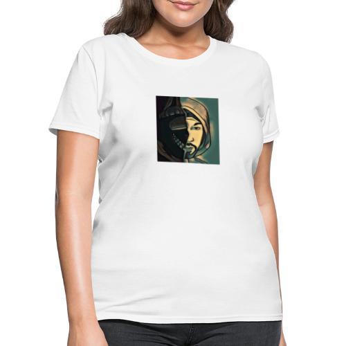 Alternative - Women's T-Shirt