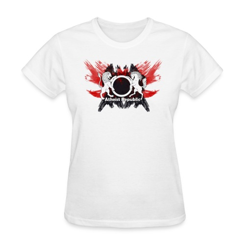 1 1 png - Women's T-Shirt