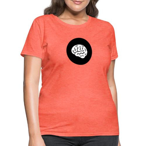 Leading Learners - Women's T-Shirt