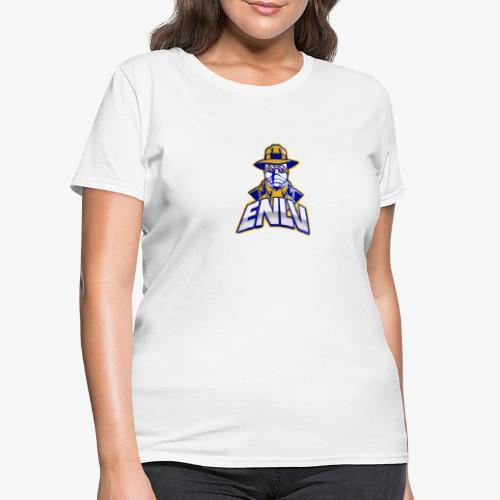 EnLv - Women's T-Shirt