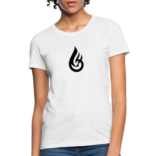 K Johansson Studios - Women's T-Shirt