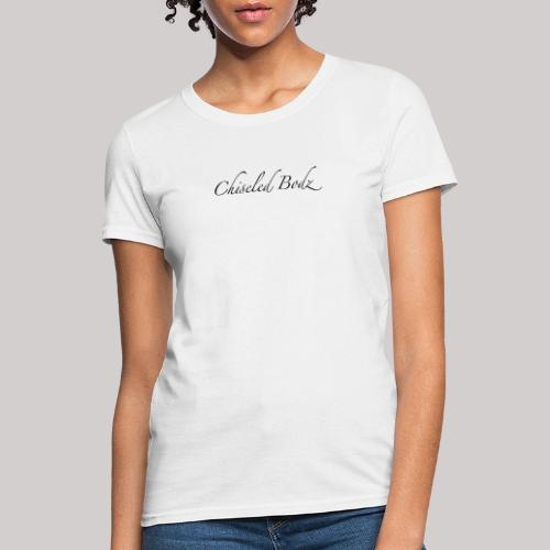 Signature Series - Women's T-Shirt