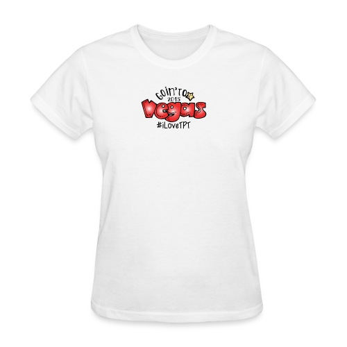 Picture18 png - Women's T-Shirt
