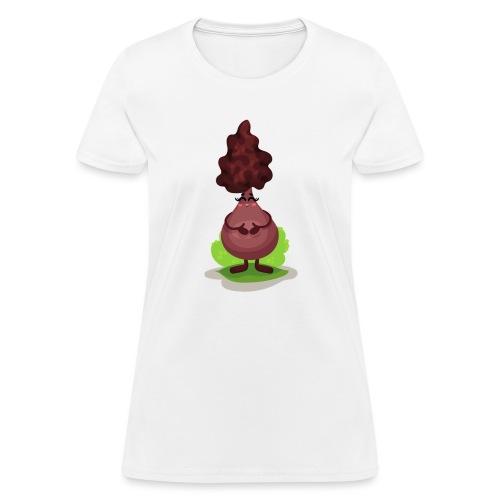 beet it - Women's T-Shirt