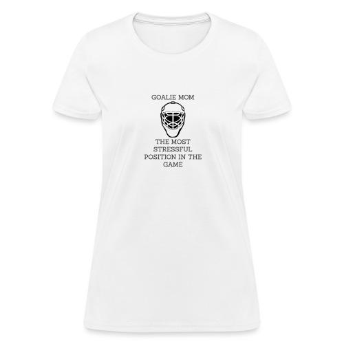 Design 2.7 - Women's T-Shirt