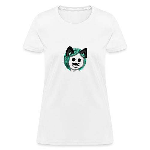 Onella - Women's T-Shirt
