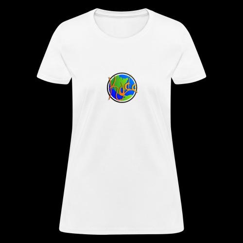 Koda Gen #1 - Women's T-Shirt