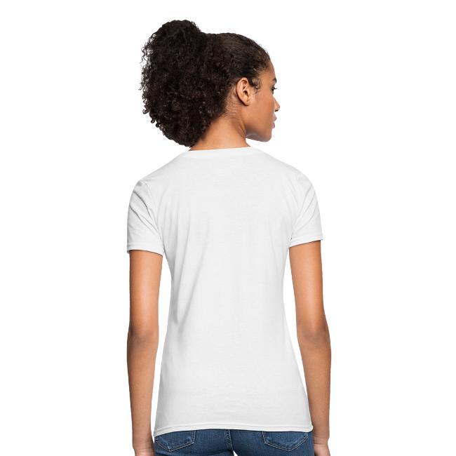 LCL Wear