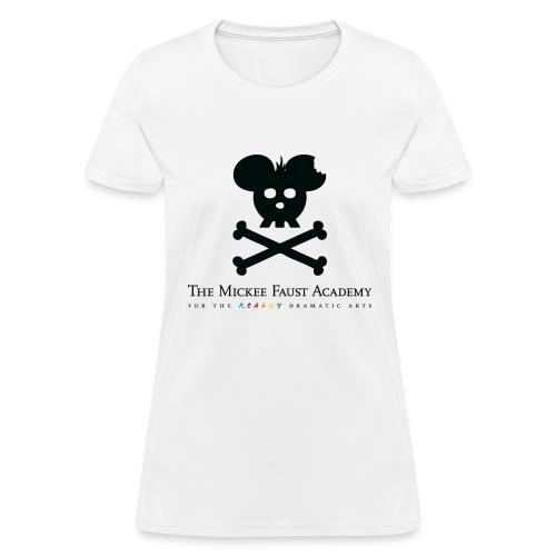 basic color - Women's T-Shirt