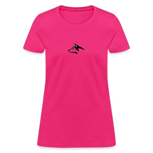 Quebec - Women's T-Shirt