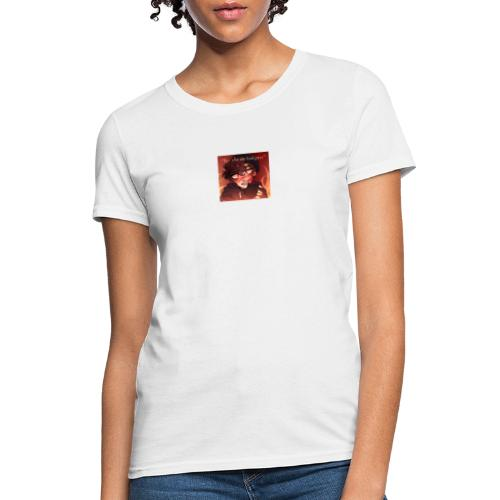 Let's be the bad guys - Women's T-Shirt