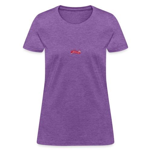 mother - Women's T-Shirt