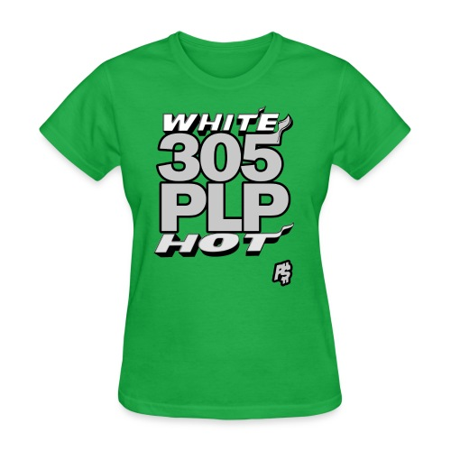 pepe4 - Women's T-Shirt