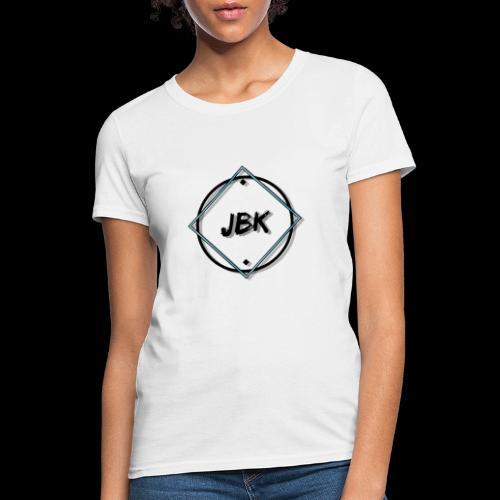 JBK - Women's T-Shirt
