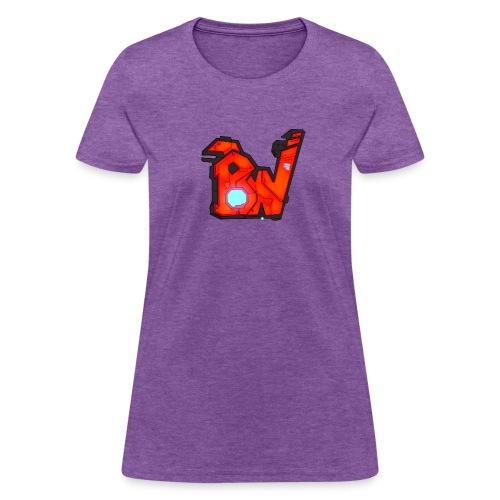 BW - Women's T-Shirt