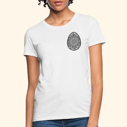 The Hatchery - Women's T-Shirt