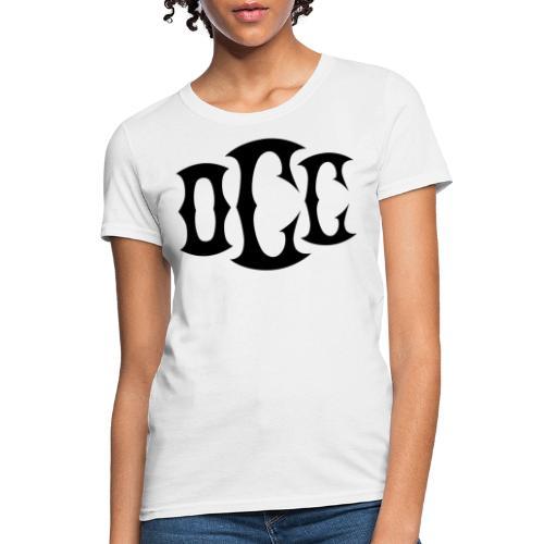 Gunz Up - Women's T-Shirt