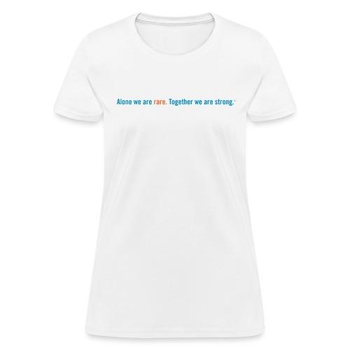 Generic NORD Shirts - Women's T-Shirt